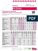 Info Trafic TOURS - ORLEANS du 16-11-2017 - V1_tcm56-46804_tcm56-171106