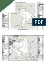 mapas.mudos.continentes.pdf