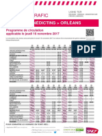 Info Trafic Orleans - Vierzon - Argenton Sur Creuse (Limoges) Du 16-11-2017 - V1_tcm56-46804_tcm56-171103