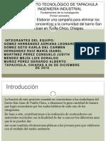 proyecto fundamentos2..pptx