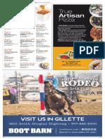 ROD-A08-07-17-2017.pdf