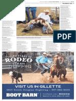 ROD-B05-07-17-2017.pdf