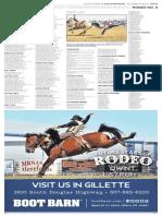 ROD-B05-07-18-2017.pdf