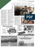 ROD-A07-07-19-2017.pdf