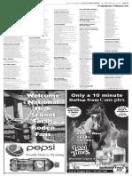 ROD-B03-07-19-2017.pdf