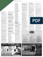 ROD-B04-07-19-2017.pdf