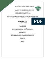 343576127-Practica-3-Radiadores.docx