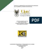 Informe Micro Deval Imprimir