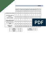 Excel Inspeccion de Arnes