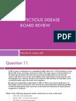 6.7.10 Jones Infectious Disease
