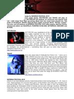 Satyricon_Taake_eng.pdf