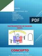 5_inst-bobina-movil.pptx
