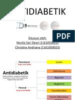 Obat Anti DM.pdf