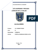 Alcaloides Derivados de La Lisina 02 (2)