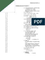 PAket 1 Pembahasan.pdf