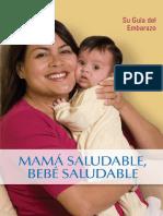 guia en el embarazo.pdf