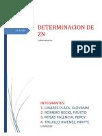 223614297-Determinacion-Zn
