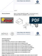 Ficha Publica 220342 1