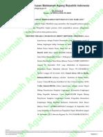 12__PDT.G__2012__PN.MBO.pdf