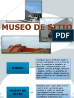 museotaller-140622124604-phpapp01.pptx