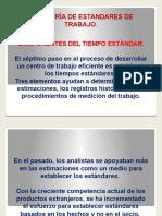 Apuntes Ing. Est.