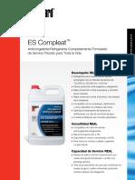 Cummins-refrigerantes-largavida.pdf