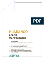 Ficha Tecnica Arboles (Autoguardado)