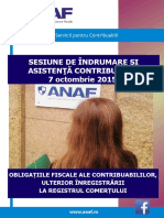 21_Sesiune_07_octombrie_2015.pdf