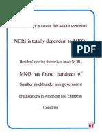 Terrorism Cover Names-8