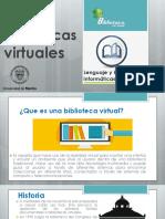 7.2.1. Bibliotecas virtuales.pdf