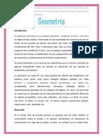 Evidencia 1.1.1