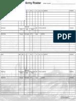 army_roster_rev1.pdf