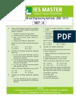 ESE-2017-PRELIMS-PAPER-1.pdf