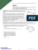 Geometria 2 Angulos en Poligonos