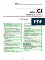 01 Seccion GI