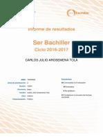 15H00249.pdf