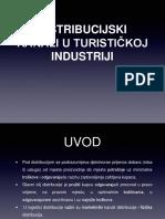 Distribucijski kanali u turističkoj industriji.pptx