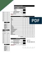 formato presupuesto de gasto de capital.pdf