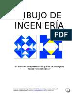 1 - 137226381-DIBUJO-DE-INGENIERIA-v12.doc