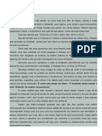 A PREPARAÇÃO DE UM MÉDIUM NA UMBANDA.docx