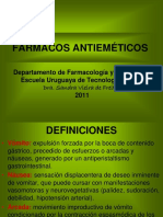 1 ANTIEMETICOS