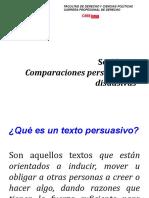 Sesion14 Textos Persuasivos-disuasivos