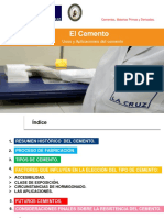 uso_y_aplicaciones_del_cemento.pdf
