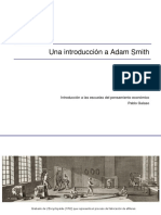 4. Smith0. Introducción (1)