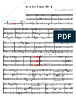 IMSLP310566-PMLP501846-Suite for Brass No 1 - Partitur