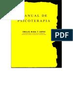 Manual de Tecnicas Cognitivo Conductual-1 universidad