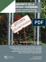 ElLaberintoDeLaInseguridad2015.pdf