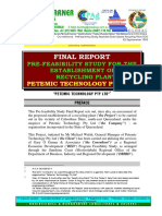 Recycling_Plant.pdf