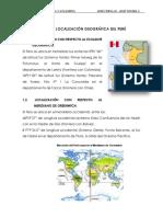 resumenvaluacion_inicial.pdf