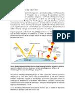 Balance de la radiacion solar sobre la tierra- By crespo moreno.docx